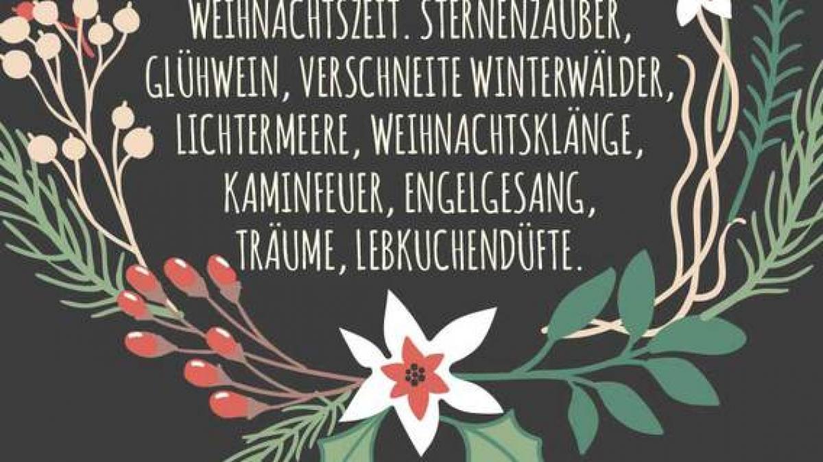 froehliche-weihnachten-1