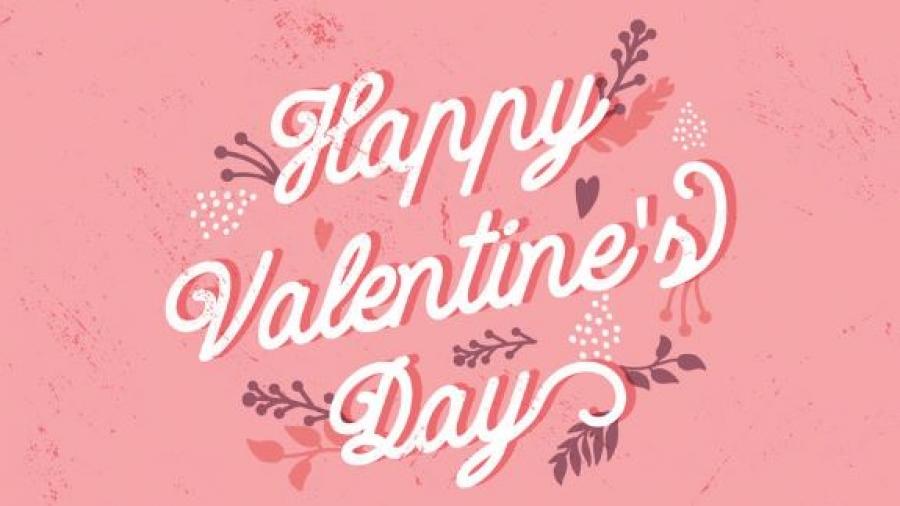Happy_Valentinstag