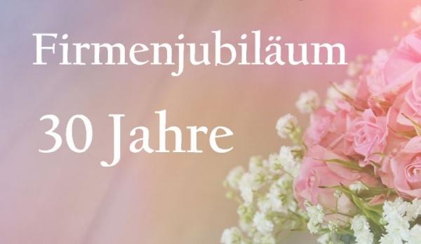 Firmenjubiläum_1