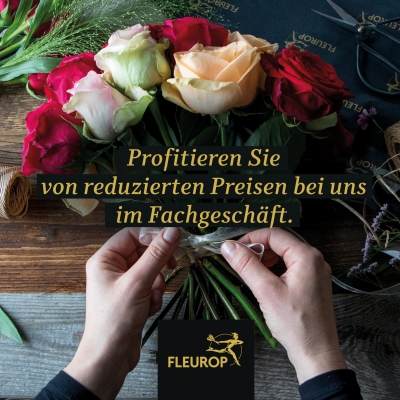 Fleurop_MwSt-Kampagne_Motiv1_V02_Post_0