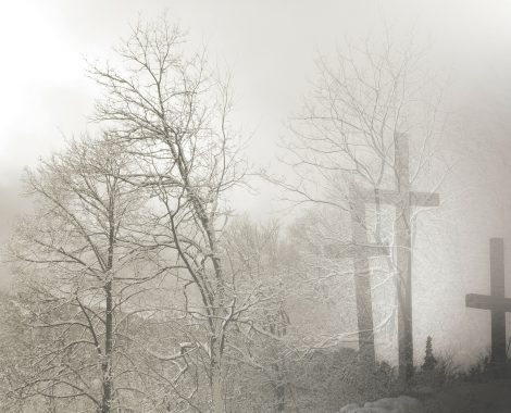 mourning-243421_1920